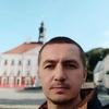 Aleksandr, 40, Tartu