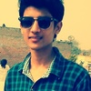 Nirav, 20, г.Ахмадабад