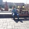 )M()H(, 27, г.Абовян