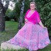 ludmila, 65, г.Москва