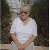 Нина Егорова, 65, г.Мегион