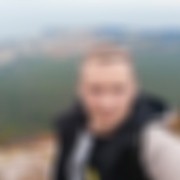 Максим Штука 36 Ялта