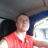 Александр, 50, г.Рязань