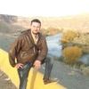 Алексей, 29, г.Алматы (Алма-Ата)