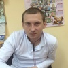 Максим, 31, г.Успенское