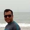 Rajiv. D.AGUMBE, 38, Mangalore