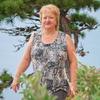 Ольга, 49, г.Симферополь