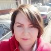 Ольга, 33, г.Зеленоград