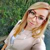 Анастасия, 23, Одеса