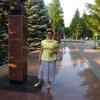 надежда, 61, г.Альметьевск