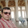 Nikolas, 40, г.Могилёв