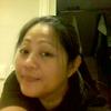 angelita, 43, г.Гонконг