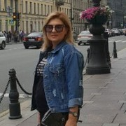 Эльза 46 Симферополь