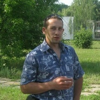 Александр, 39 лет, Скорпион, Сочи