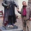 Дмитрий, 58, г.Запорожье