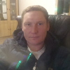 Игорь, 36, г.Ханты-Мансийск