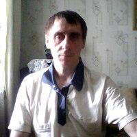 Гава, 45 лет, Дева, Киев