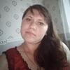 Наталия, 32, г.Санкт-Петербург