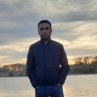 Баха, 22 года, Козерог, Иркутск