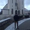Славян, 26, г.Прохладный