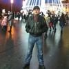 Владимир, 43, г.Балашиха