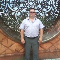 евгений, 43 года, Близнецы, Москва