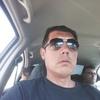 Алишер, 46, г.Джизак