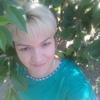 Elena, 40, Mikhaylovka