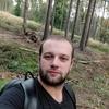 Іван, 30, г.Стрый
