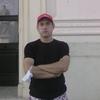 iulian, 36, г.Бухарест