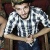 Дмитрий, 26, г.Курск