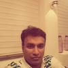 Jignesh, 41, г.Ахмадабад