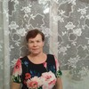 любовь, 64, г.Тамбов
