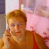 Маричка, 63, г.Евпатория