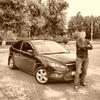 Дмитрий, 31, г.Ковылкино
