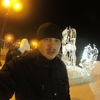 Дмитрий, 29, г.Сарапул