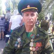 Евгений 69 Краснодар