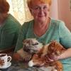 Валентина, 60, г.Мурманск