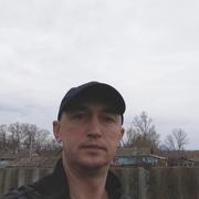 Алексей 30 Камышин