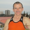 Евгений, 56, г.Севастополь