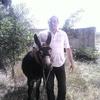 иван, 50, г.Тирасполь