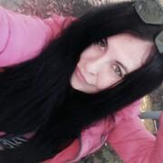 Альоша 29 Полтава