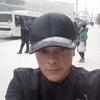 КоляИзЕвропа, 39, г.Новосибирск