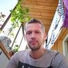 Илья, 31, г.Ульяновск