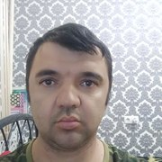 Ахмед 39 Симферополь