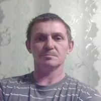 Виктор, 36 лет, Телец, Липецк