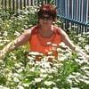 Нина, 65, г.Междуреченск