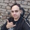 Макс, 22, г.Вильнюс
