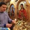 Вячеслав, 29, г.Норильск
