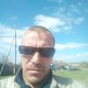 Руслан, 38, г.Новосибирск